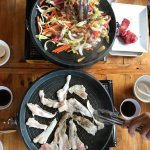 Фотография Cook-Eat Eastern Fusion Cuisine