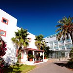 Photo of Sirenis Hotel Club Siesta