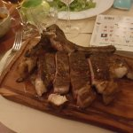 Bilde fra Cucina Torcicoda