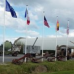 Photo of Musee D-Day Omaha