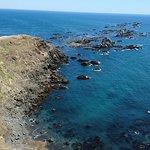 Cape Erimo Photo
