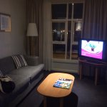 Foto de Crowne Plaza Newcastle
