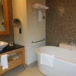 Photo of Marriott Hotel Al Jaddaf, Dubai