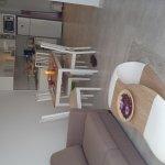 Fab apartment 111