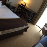 Photo of Steigenberger Hotel Sanssouci