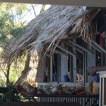 Photo de Residence Eden Eco Lodge