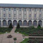 Hotel Abbaye des Premontres