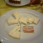 Photo de Restaurant Ou Pastre
