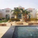 Old Palace Resort Foto