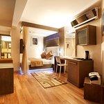 Jazz Hotel Istanbul, www.JazzHotel.com.tr