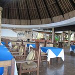 Severin Sea Lodge Photo