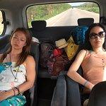 Meri Tour & Travel - Day Tours