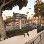 Photo of Best Western Plus Casablanca Inn