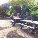 Mussel Inn Foto