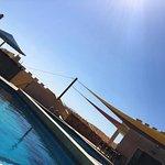 Arab Divers Foto