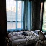 Foto de The Blend Inn