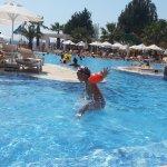 Photo of Vera Miramar Resort