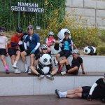 Foto de Parque Namsan