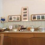 Foto di Thornbank Guest House