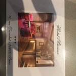 Photo of Hotel Massena