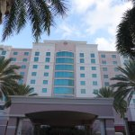 Photo of Doubletree by Hilton Sunrise - Sawgrass Mills