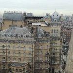 Foto de Saint Georges Hotel