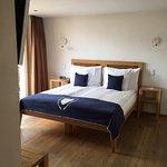 Hotel Firefly Foto
