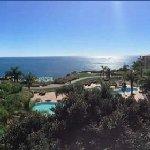 Photo de Terranea Resort