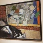 Neue Tretjakow-Galerie (Krimskij Wal) Foto