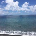 Foto de Pestana Ocean Bay Hotel