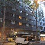 Photo of Hotel Mendoza