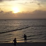 Photo of Araha Park (Araha Beach)