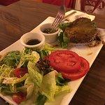 Photo of KGB Kiwi Gourmet Burgers
