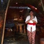 Foto de Bambu Indah