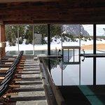 Alpina Dolomites Foto