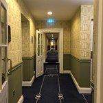 Photo of Francis Hotel Bath - MGallery by Sofitel