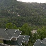 Photo de Orange Village Resort