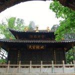 Photo of Kunming Golden Temple