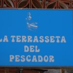 Photo of El Pescador
