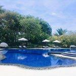 Foto de Princess D'An Nam Resort & Spa