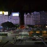 Photo of Exe Hotel Colon