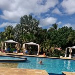 Foto de Divi Flamingo Beach Resort and Casino