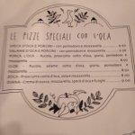 Photo of Pizzeria dell'oca