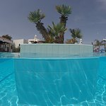 Photo of smartline Kyknos Beach Hotel