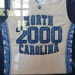 2000 Win Jersey