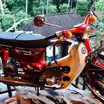 Photo of Warung Made Becik