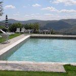 Photo of Villa Le Barone