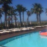 Foto de Vidamar Resort Algarve