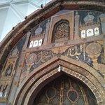 Photo de Jumma Masjid