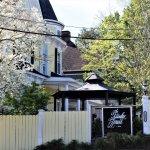 Foto de Stanley House Inn